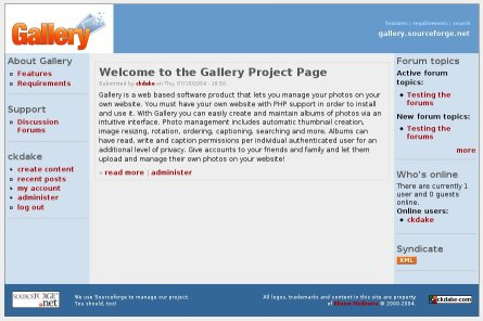 gallerydrupalithoughtorg